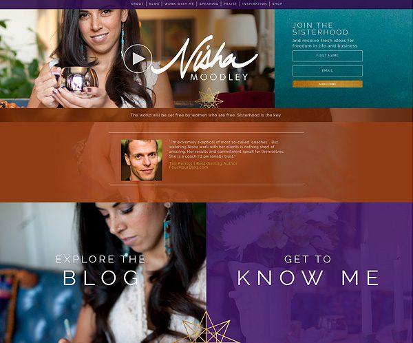 showcase-nisha