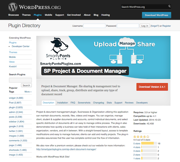 sp-project-document-manager