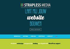 straplessmedia-com-_cms