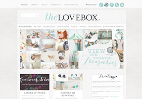 thelovebox-net
