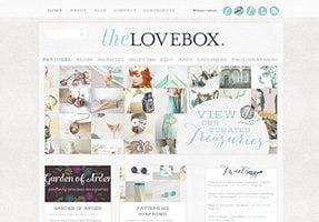 thelovebox-net