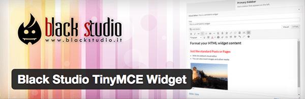 wordpress-editor-plugins-black-studio