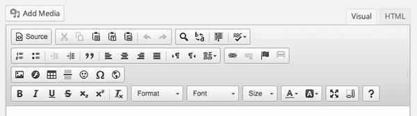 wordpress-editor-plugins-ckeditor-example