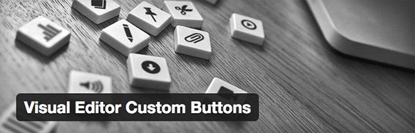 wordpress-editor-plugins-custom-buttons