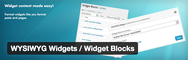 Getting The Most Out Of The WordPress Post Editor | Elegant