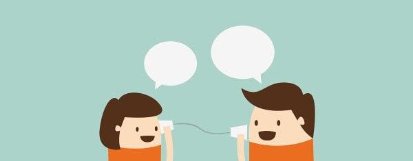 Top 11 Ways To Add A Forum To Your WordPress Website | Elegant ...
