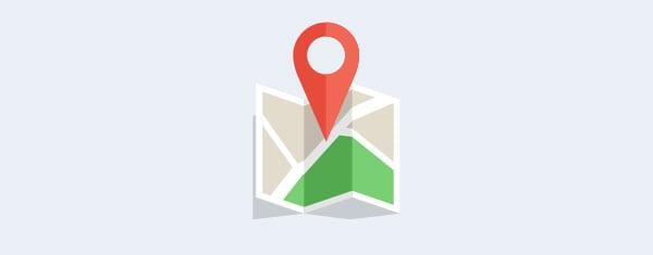 Options For Displaying Google Maps On Your WordPress Website Using Plugins