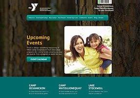 ycamp-org