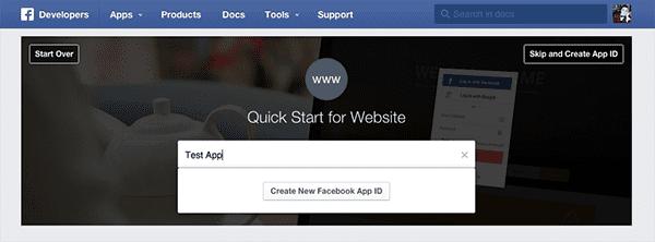 Facebook-Integration-Facebook-Comments-New-App1