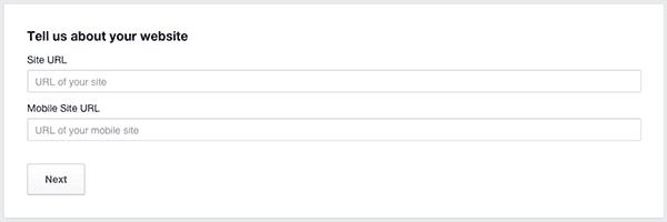 Facebook-Integration-Facebook-Comments-New-App3