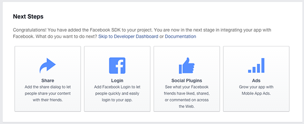 Facebook-Integration-Facebook-Comments-New-App5