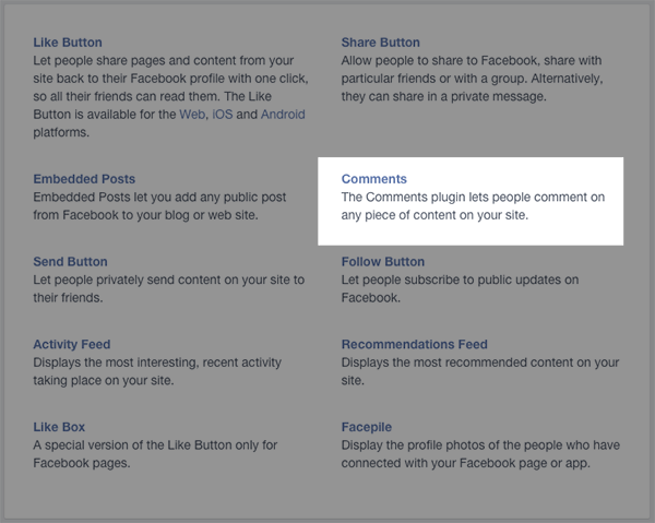 Facebook-Integration-Facebook-Comments-New-App6