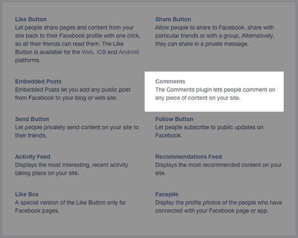 Facebook-Integration-Facebook-Comments-New-App6