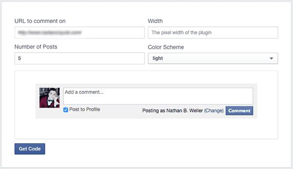 Facebook-Integration-Facebook-Comments-New-App7