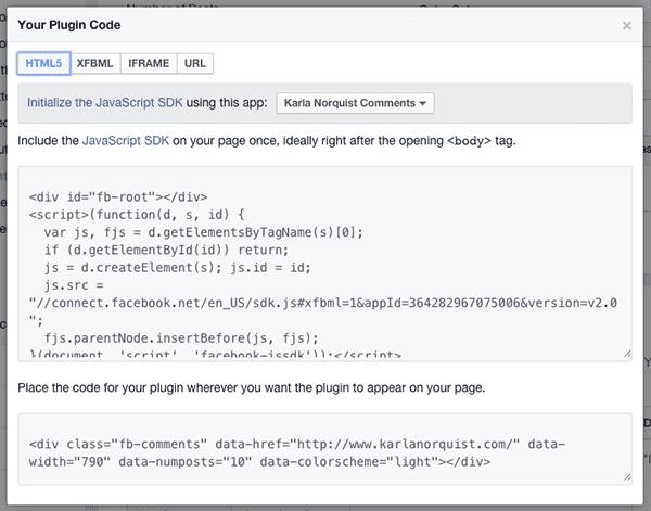 Facebook-Integration-Facebook-Comments-New-App8
