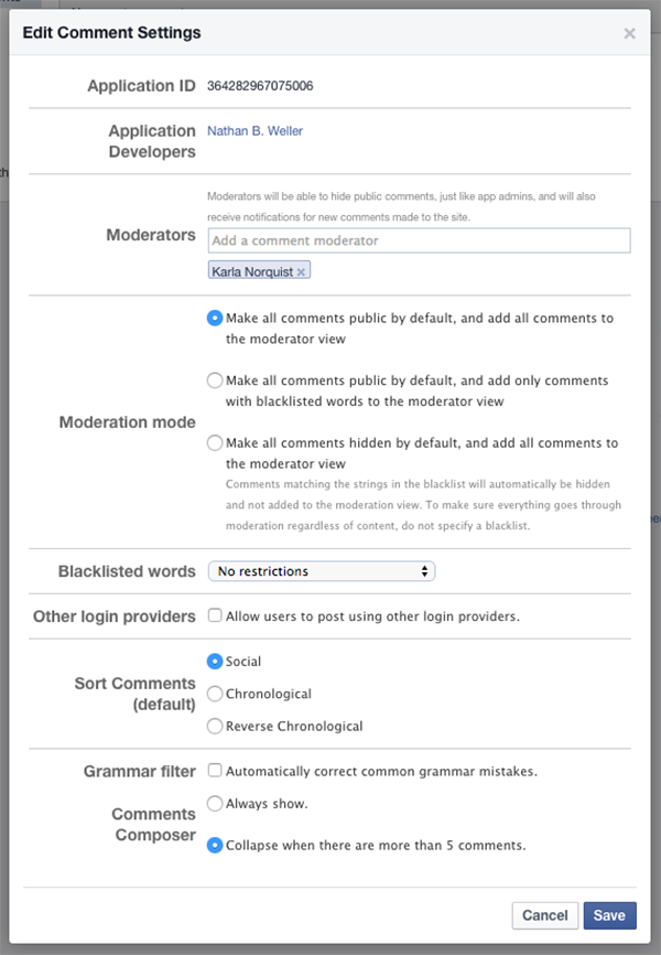 Facebook-Integration-Facebook-Comments-New-App9