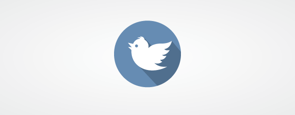 How To Integrate Twitter With WordPress