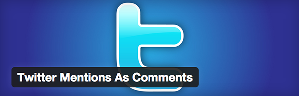 Twitter-Mentions-As-Comments