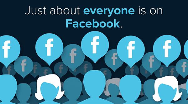 Ultimate-Facebook