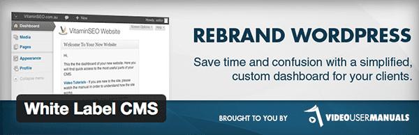 White-Label-WordPress-Free-Plugins-White-Label-CMS
