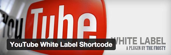 White-Label-WordPress-Free-Plugins-YouTube-White-Label-Shortcode
