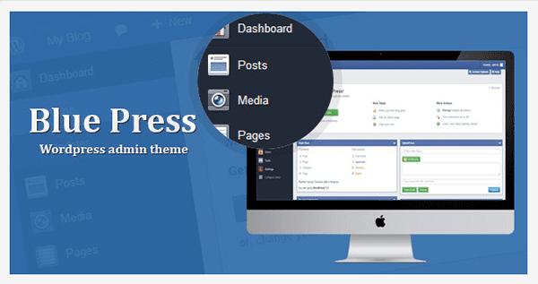 White-Label-WordPress-Premium-Plugins-Blue-Press