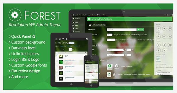 White-Label-WordPress-Premium-Plugins-Forest