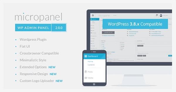 White-Label-WordPress-Premium-Plugins-Micropanel
