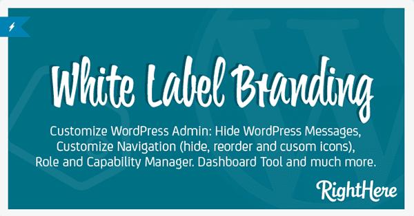 White-Label-WordPress-Premium-Plugins-White-Label-Branding