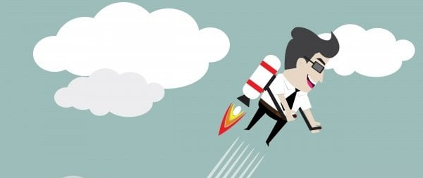 Using The Jetpack Plugin To Supercharge Your WordPress Website