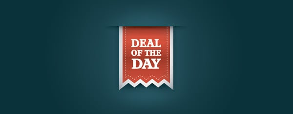 Where To Find The Best WordPress Deals And Coupons