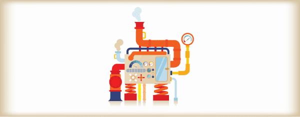 wordpress-social-media-marketing-essentials-automation