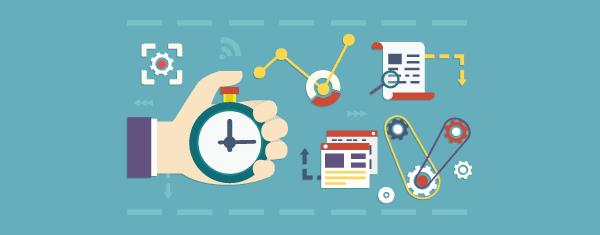 wordpress-social-media-marketing-essentials-integrate-wordpress