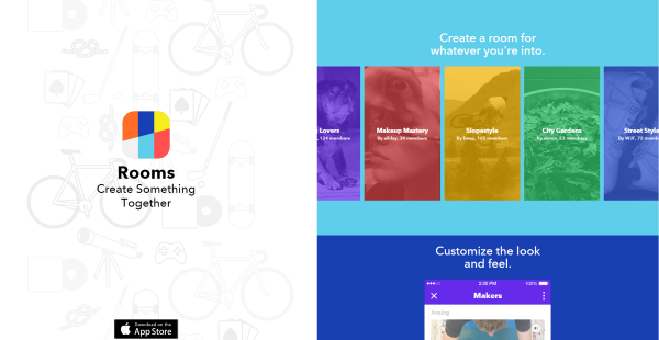 2015 Social Media Trends Web Designers Need to Know - Personal Privacy