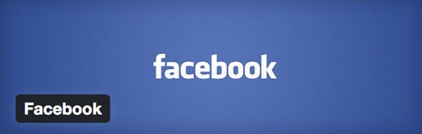 FacebookPlugin
