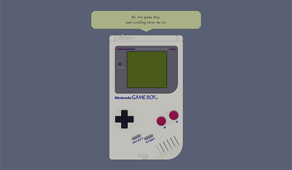 Happy-25th-Birthday-Game-Boy-Parallax