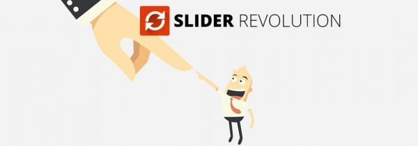 RevSlider Plugin