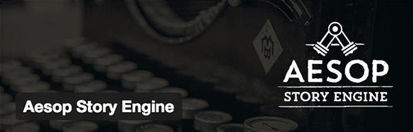 Parallax-Plugins-Aesop-Story-Engine