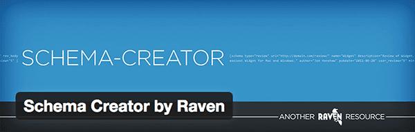 Schema-Creator-by-Raven
