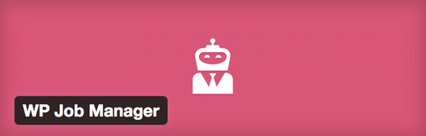 WP Job Manager: The Free Solution for creating a Job Board