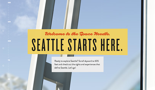 Space-Needle-Parallax