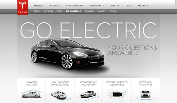 Tesla-Motors-Parallax
