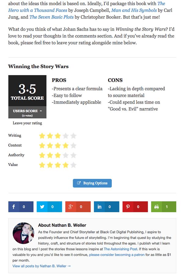 final-wordpress-review-example