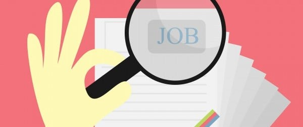How To Create Your Own Job Board Using WordPress