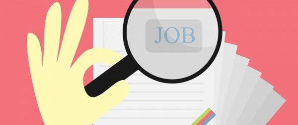 How To Create Your Own Job Board Using WordPress