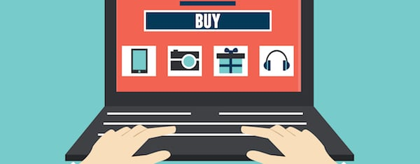 WooCommerce vs Shopify: Which Is Better For E-Commerce?