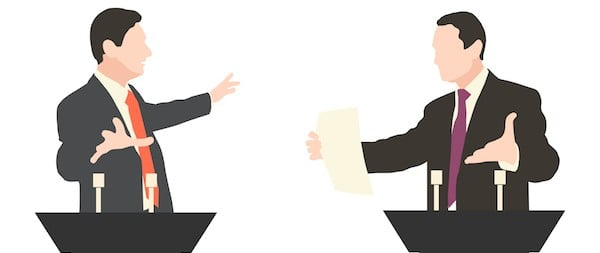 The Big Debate—WordPress Trackbacks And Pingbacks: Are They Dead?