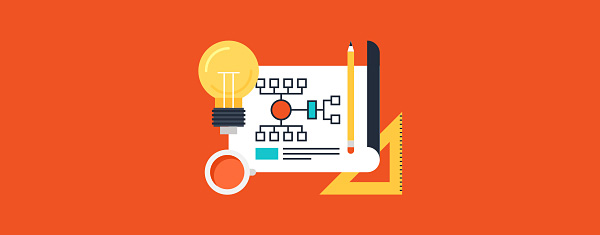 How To Optimize Your WordPress Workflow For Web Designers