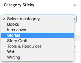 Category-Sticky-Post-Meta-Box
