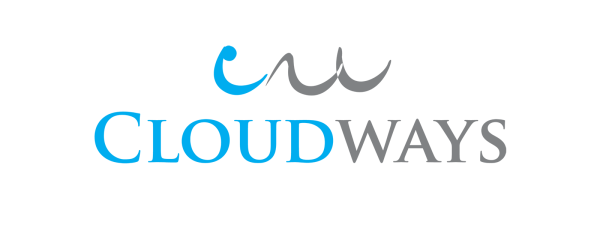 Cloudways adds Varnish To  WooCommerce Hosting